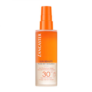 Lancaster Sun Protective Water SPF30 150ml