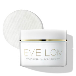 Eve Lom Rescue Peel Pads