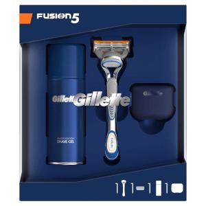 Fusion5 Gift Set