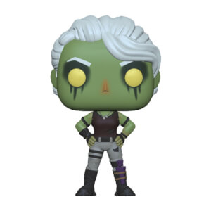 Fortnite Ghoul Trouper Pop! Vinyl Figure