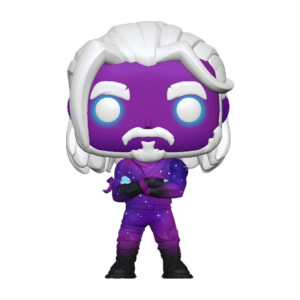 Fortnite Galaxy Pop! Vinyl Figure