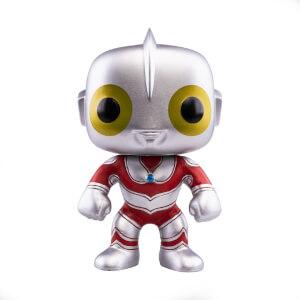 Figura Funko Pop! - Ultraman Jack - Ultraman