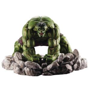 Kotobukiya Marvel Hulk Artfx Premier Statue