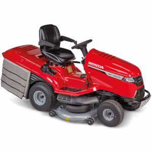 HF 2625 HT Premium Lawn Tractor