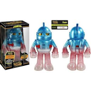 Funko Hikari Gigantor - Glitter Patriot (Limited to 700 pieces worldwide)