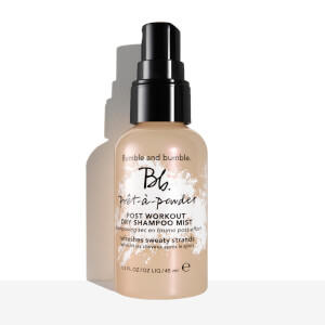 Bumble and bumble Pret-a-Powder Active Dry 45ml
