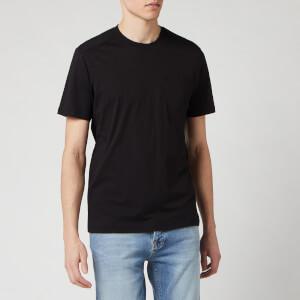 Belstaff Men's Thom T-Shirt - Black