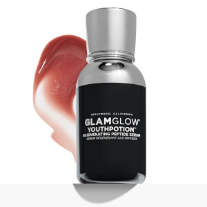 GLAMGLOW Youth Potion Rejuvenate Serum 30ml/1oz