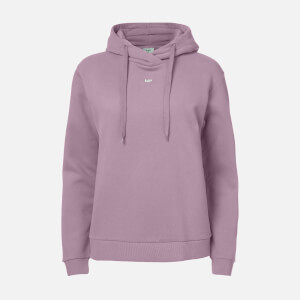 MP Women's Essentials Hoodie - Rose Water