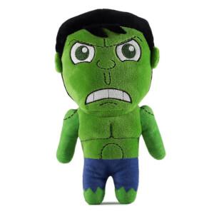 Kidrobot Marvel Hulk Phunny Plush