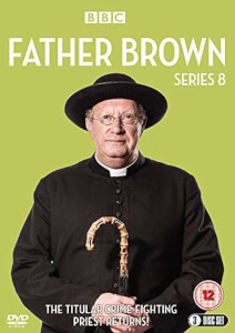 Father Brown - Series 8
