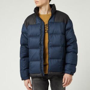 The North Face Men's Lhotse Jacket - Urban Navy