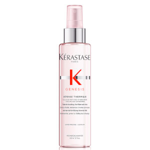 Kérastase Genesis Defense Thermique Treatment 150ml