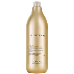 L'Oreal Professionnel Serie Expert Absolut Repair Gold Conditioner 1000ml