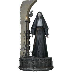 Sideshow Collectibles The Nun Statue 34 cm