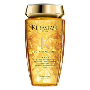 Kérastase Elixir Ultime Bain Shampoo 250ml