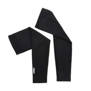 PBK Encompass Arm Warmers