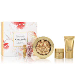 Elizabeth Arden Ceramide Advanced Capsule Set (Worth $144.00)