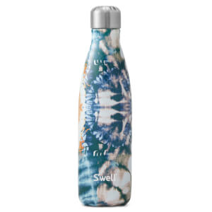 S'well Nomad Water Bottle - 500ml