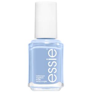 essie 374 Salt Water Happy Nail Polish 13.5ml