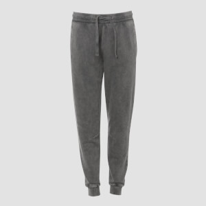 MP Men's Raw Training Joggers - Carbon