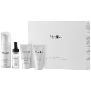 Medik8 Post Treatment Kit
