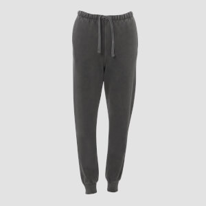 MP Women's Raw Training Joggers - Carbon