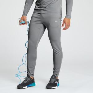 Jogging d'entraînement MP Essentials pour hommes–Orage