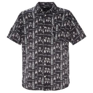 Limited Edition The Big Lebowski Printed Shirt - Zavvi Exclusive