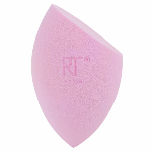 Real Techniques Miracle Complexion Sponge - Pastel Rainbow