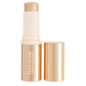 Natasha Denona Face Glow Cream Shimmer 30ml (Various Shades)