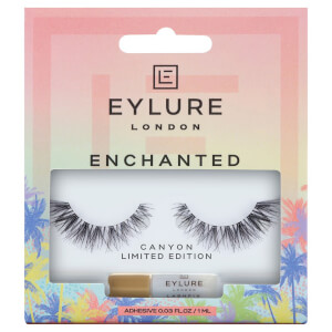 Eylure Enchanted Canyon Lashes