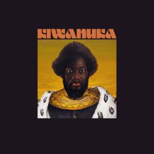Michael Kiwanuka - KIWANUKA 2 x LP