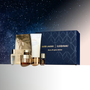 LOOKFANTASTIC X Estée Lauder Limited Edition Beauty Box