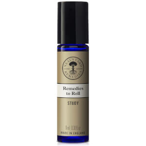 Neal's Yard Remedies Remedies to Roll for Study