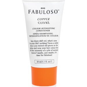 evo Fabuloso Copper 30ml