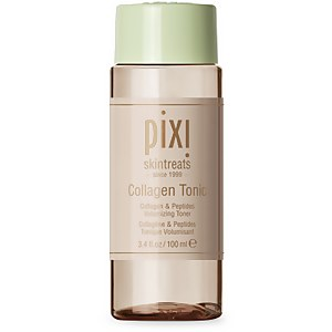 PIXI Collagen Tonic 100ml