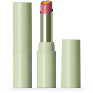 PIXI Vitamin-C Core Lip Balm 5g