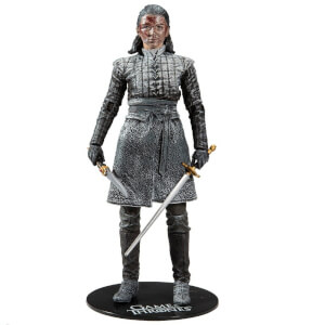 McFarlane Game of Thrones Action Figure Arya Stark - King's Landing Ver. 15 cm