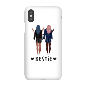 Besties Phone Case for iPhone and Android