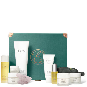 ESPA The Complete Retreat Collection