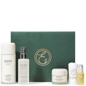 ESPA The Replenishing Collection (Worth £109.00)