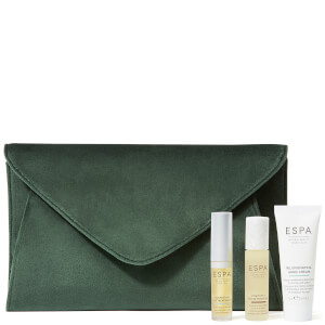 ESPA Keep Me Close Kit (Worth £52.00)