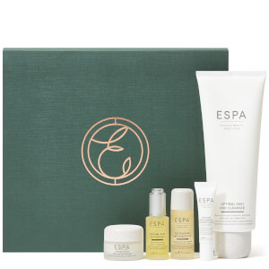 ESPA D2C Exclusive Collection