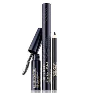 Estée Lauder Beautiful Lashes Prime and Define Gift Set
