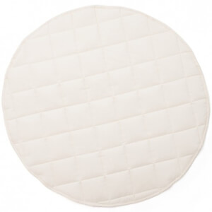 Kids Concept Play Mat - Off White