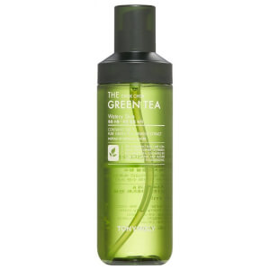 TONYMOLY The Chok Chok Green Tea Watery Skin Toner 180ml