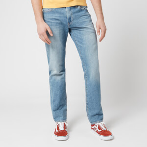 Levi's Men's 511 Slim Fit Jeans - Noce Cool