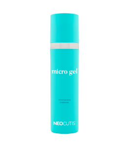 Neocutis Micro Gel 50ml