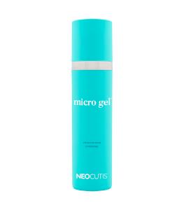 Neocutis Micro Gel 50ml